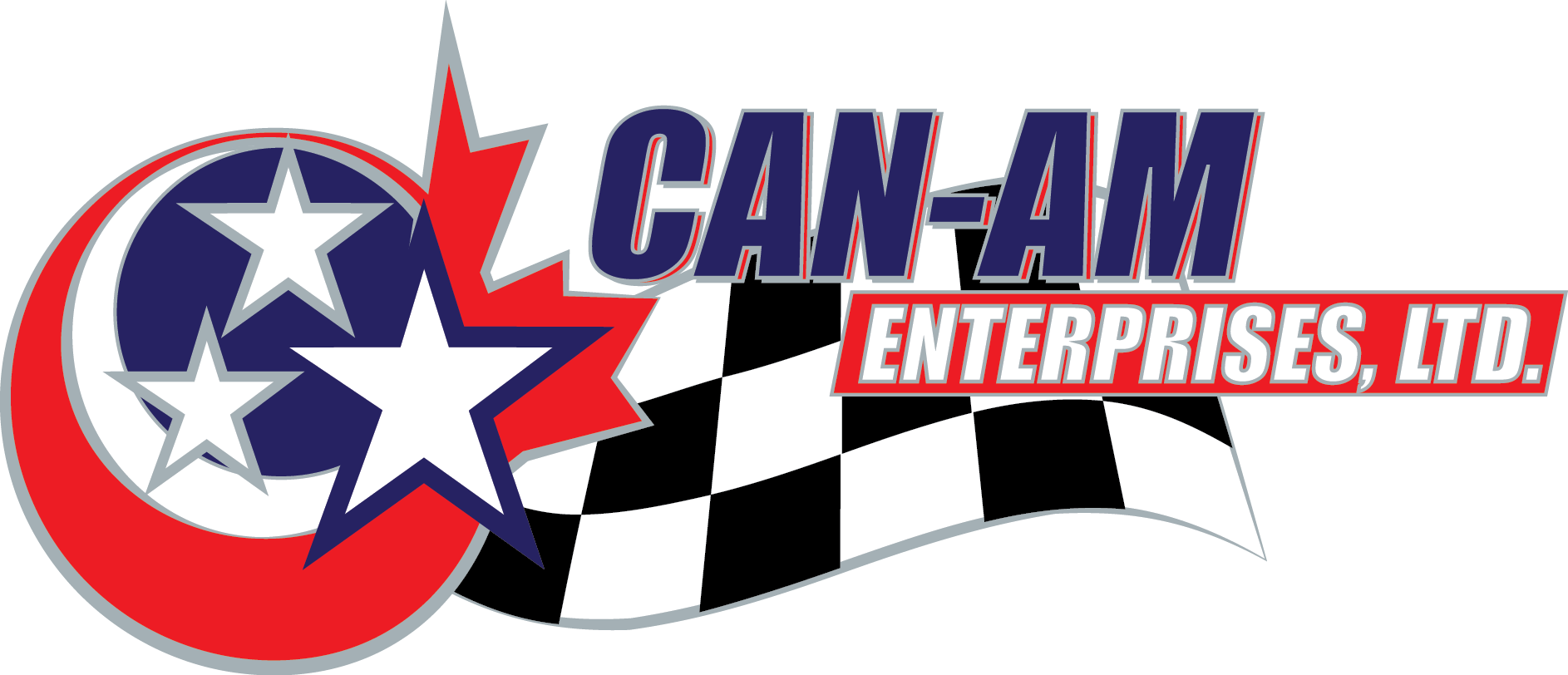 Can-Am Enterprises